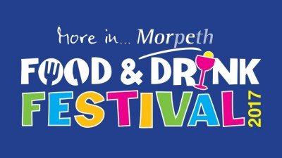 Morpeth Food and Drink Festival 2017
