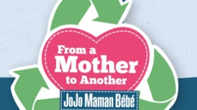 Give Something Worthwhile This Mothers Day | JoJo Maman Bebe