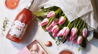 Mothers Day Gifting at M&S