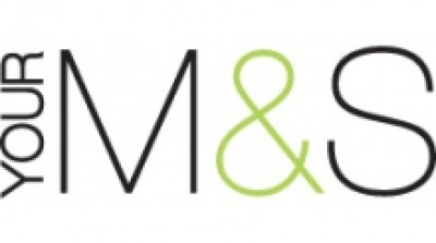 Marks and Spencer Christmas Opening Hours - Retail ...