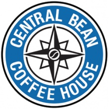 Central Bean Coffee House