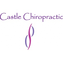 Castle Chiropractic Ltd