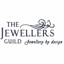 The Jewellers Guild