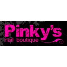 Pinky's Nail Boutique