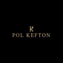 Pol Kefton Premium Kitchens and Morpeth Bathrooms